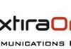 NextiraOne et Altitude Telecom proposent une TPE Box