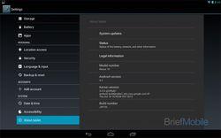 Nexus 10 02