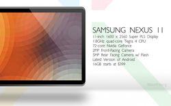 Nexus-11-Concept-575x359