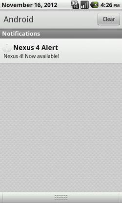 Nexus_4_Stock_Alert-GNT_b