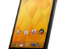 Google Nexus 4  : mise à jour Saapunki disponible