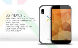Nexus-5-Concept-575x359