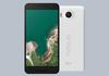 Nexus 5X : le smartphone sous Android Marshmallow débarque en France