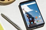Google : opérateur mobile virtuel mais seulement avec le smartphone Nexus 6