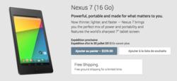 Nexus_7_16_Go