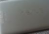 Test : Nexus 7 2013, la référence des tablettes 7 pouces ?