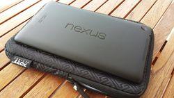 Nexus_7_2013_26