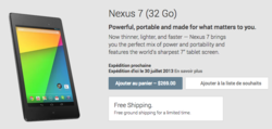 Nexus_7_32_Go
