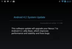 Nexus_7_Android_42