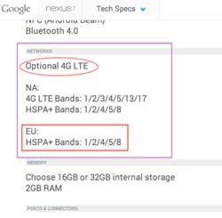 Nexus_7_II_nouvelle_4G_LTE