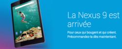 Nexus_9_Google_Play