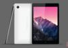 Nexus 6 et Nexus 9 annoncés ce mercredi via un simple billet sur le blog de Google ?