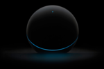 Nexus_Q_Google_Android-GNT