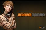 Nexus Radio : effectuer ses propres enregistrements de musique en ligne