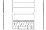 Nexus tablette cover