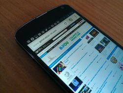Nexus4_Test-GNT