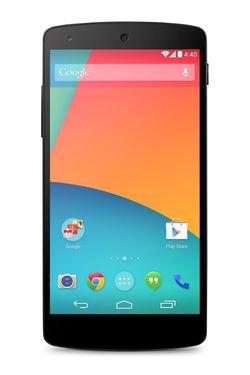 Nexus5-1a