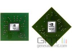 nf680i chip shot