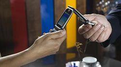 NFC GSMA