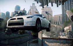 NFS Most Wanted (10)