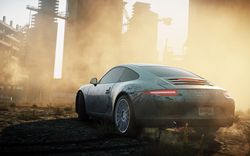 NFS Most Wanted (12)