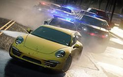 NFS Most Wanted (13)