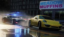 NFS Most Wanted (14)