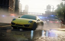 NFS Most Wanted (15)
