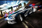 NFS Out of Law (1)