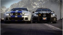 NFS_Rivals_mustang_merc_side_by_side