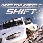 Need For Speed Shift : demo