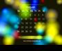 nfscalendar03 : personnaliser votre écran de veille avec un calendrier