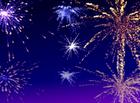 nfsfireworks2 : une animation de feux d'artifices pour personnaliser votre écran