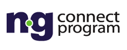 ng connect program logo