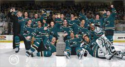 NHL 08   01