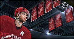 NHL 08   02