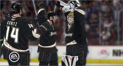 NHL 08   05