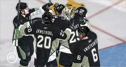 NHL 08   06