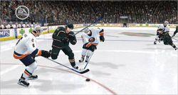 NHL 08   14
