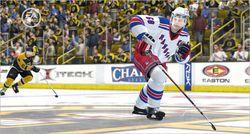 NHL 08   17