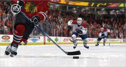 NHL 08   19