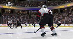 NHL 08   20