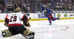 NHL 08   22