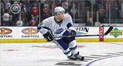 NHL 08   23
