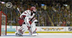 NHL 08   24