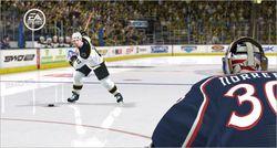 NHL 08   26