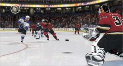 NHL 08   27