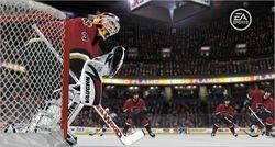 NHL 08   28