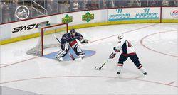 NHL 08   29