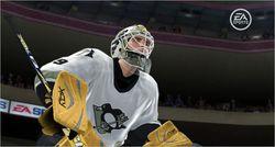 NHL 08   30